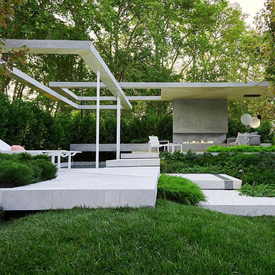 Garden Exterior Design On Instagram Career Opportunity We Are Looking For An Extraordinary Landscape Designer Architect T Landscape Design Pergola Garden
