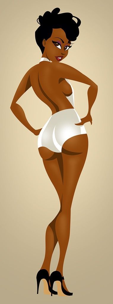 black african sex toon galleries - black cartoons from the 40s - Google Search