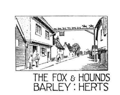 The Regency World of Lesley-Anne McLeod; Villages and