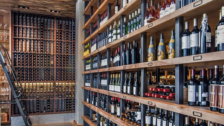 spec's wines spirits & finer foods katy