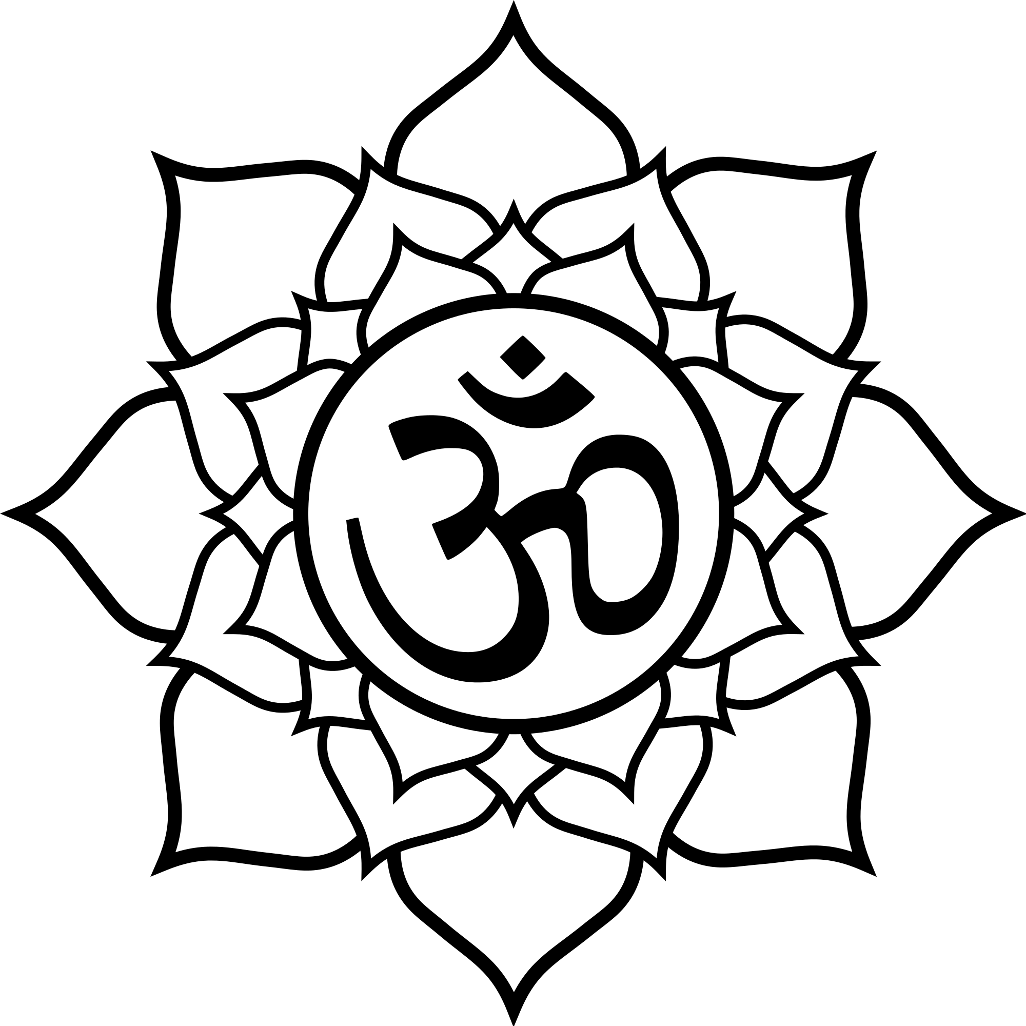Balance Your Third Eye Chakra | Gesundheit | Chakra tattoo
