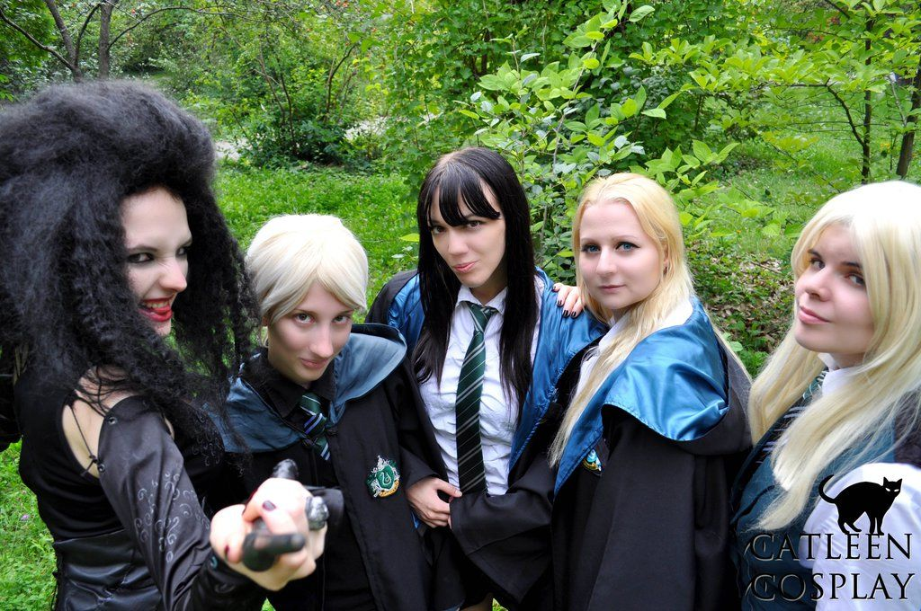 Daphne Greengrass Harry Potter Harry Potter Books Series Daphne Harry Potter