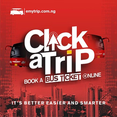 Online Bus Ticket Booking Book Bus Ticket Online With Images