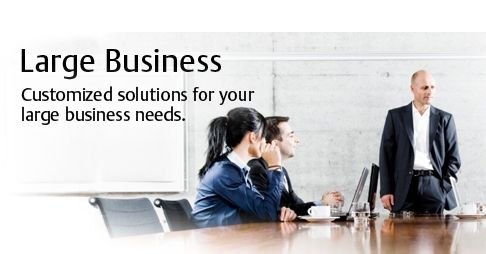 Understanding Three Top Small Business Insurance Types Bestflins