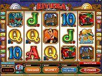 Игровые автоматы играть онлайн бесплатно без регистрации алькатрас