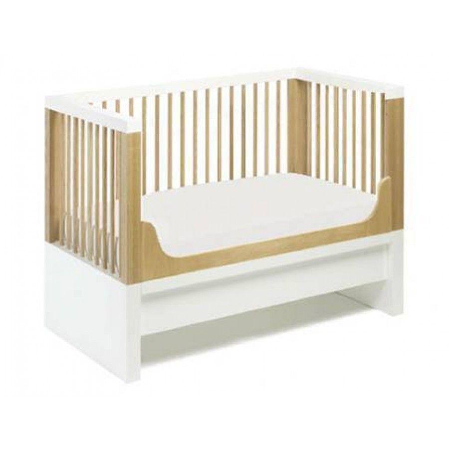 Maclaren Nursery Cabine Conversion Kit