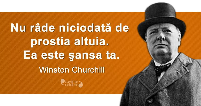 winston churchill citate Citat Winston Churchill | Citate | Winston churchill și Churchill winston churchill citate