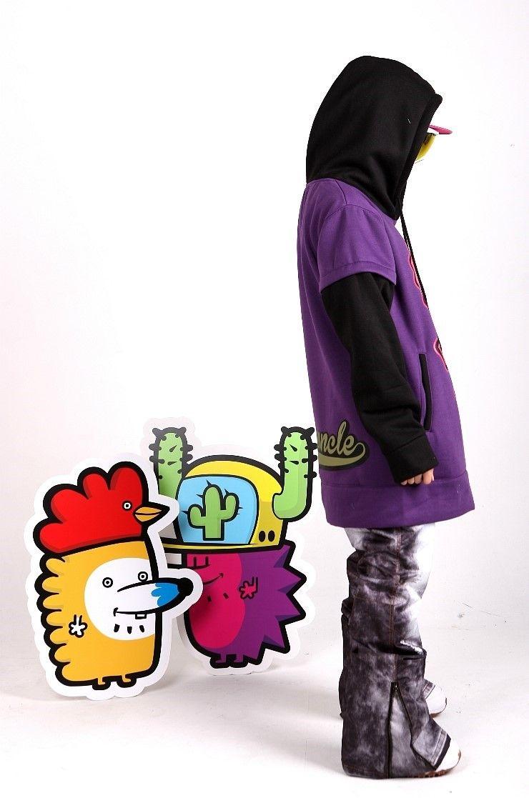 Extreme character instinct brand 'DOLDOL' PINEAPPLE FARM DOCH UNCLE character graphic emblem design Extreme brand character snowboard TALL-hoody fashion design. Designed by DOLDOL. www.doldoly.com.  #Snowboard #skateboard #sk8 #longboard #surf #hiphop #hoodie #mtb  #스노우보드 #tshirts #hood #characterdesign #snowboarding #extremesports #graffiti #캐릭터라이센스 #돌돌디자인 #그래피티 #힙합 #like4like #캐릭터디자인 #pineapple #고슴도치 #license #후드 #캐릭터제작 #snow #farm #doch #도치 #fashion #doldol #돌돌.