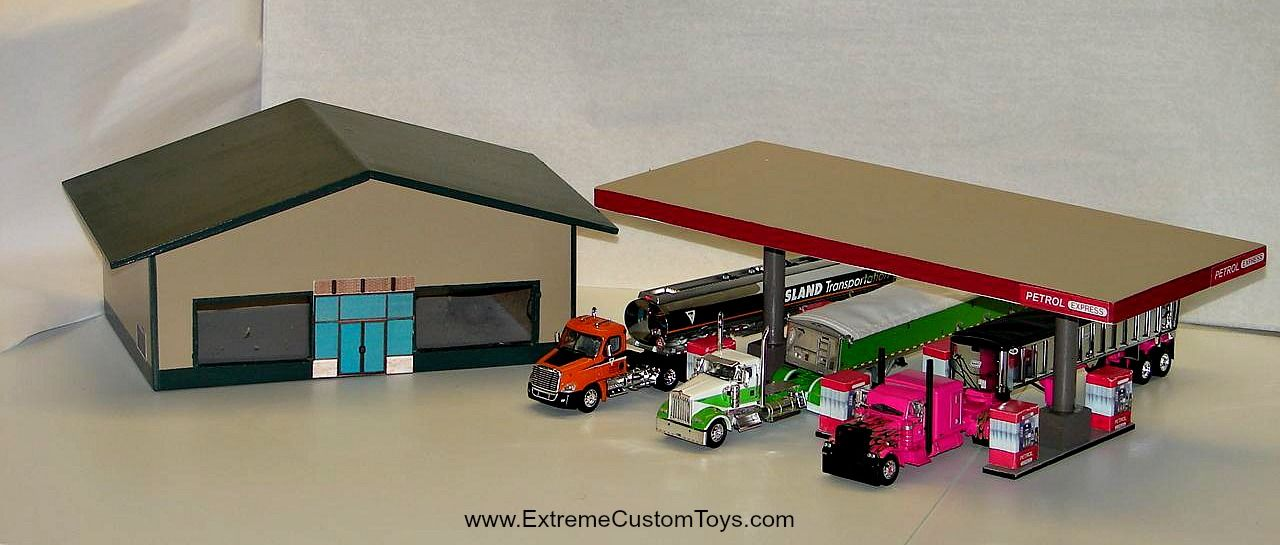 1 64 garage diorama. diorama 164 scale 1 64 garage m