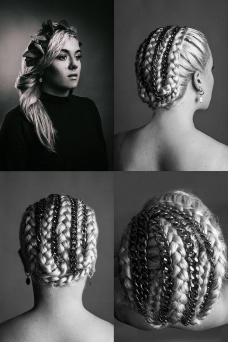 46++ Salon de coiffure saintes idees en 2021