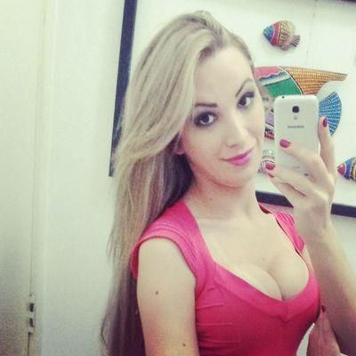 rebekah shelton