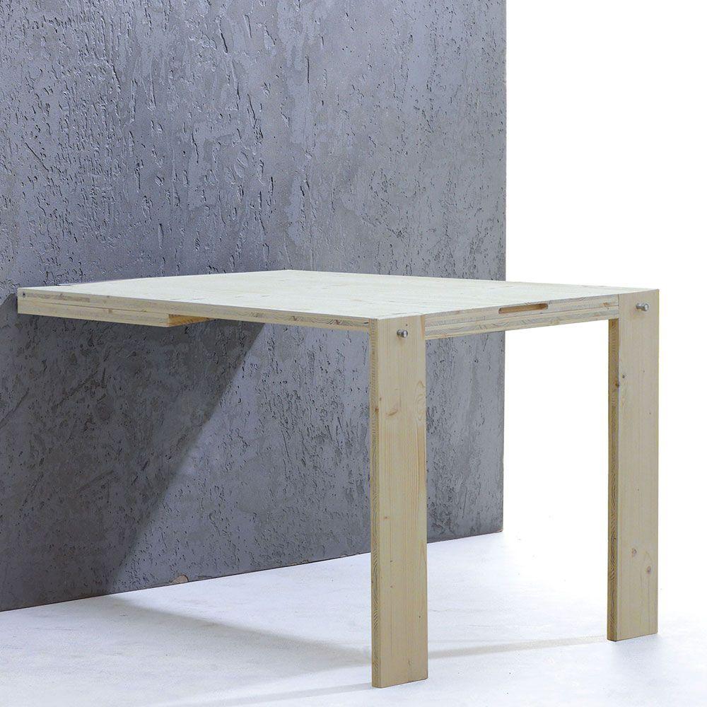 Produkte Ivydesign Furniture Design Exhibition Design Cool - Picture-table-by-ivydesign
