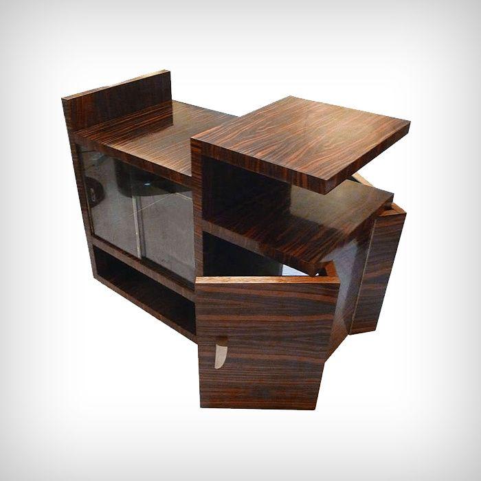 meubles d 39 architecte furniture pinterest mobilier de salon mobilier and meuble