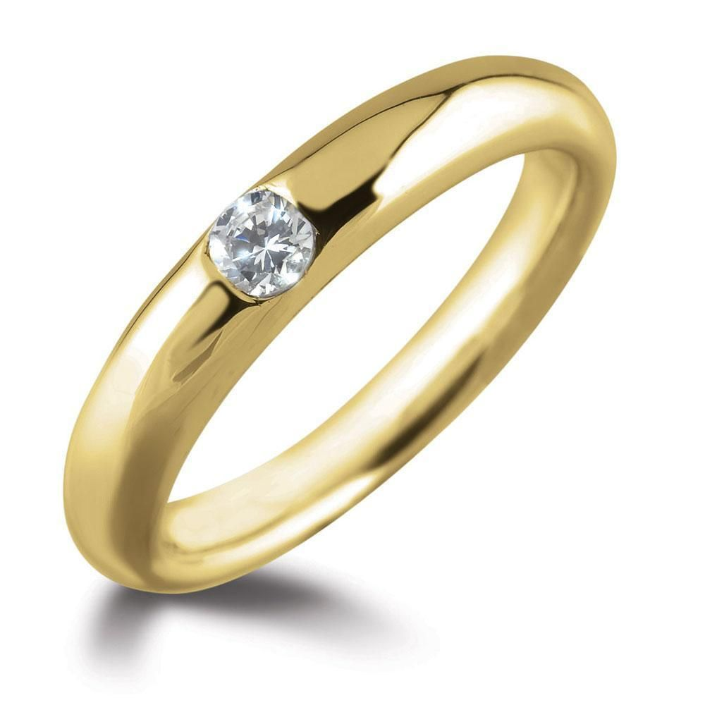 Image result for gold rings | JEWELLERY | Pinterest | Uruguay ...