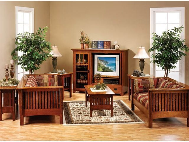Juicy ideas for your Indian living room furniture #indischeswohnzimmer Juicy ideas for your Indian living room furniture #indischeswohnzimmer Juicy ideas for your Indian living room furniture #indischeswohnzimmer Juicy ideas for your Indian living room furniture #indischeswohnzimmer