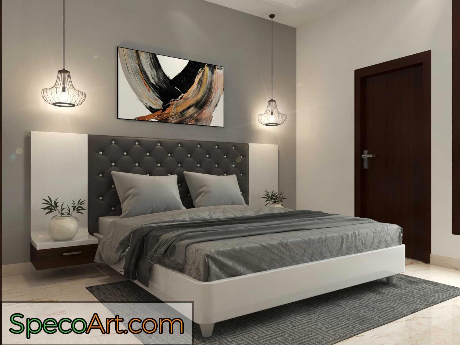Modern bedroom designs ideas for more views visit our website