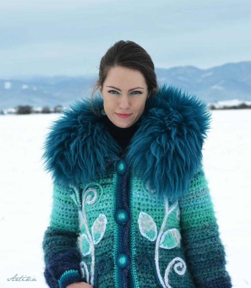 Svetre/Pulóvre - Frozen - 3430770
