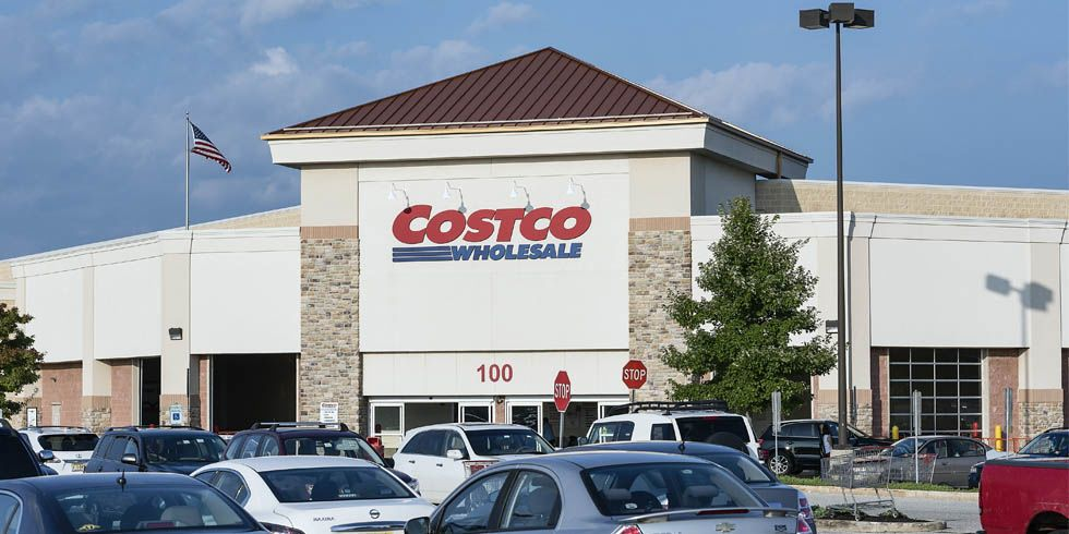 Here are all the stores that will price match costco