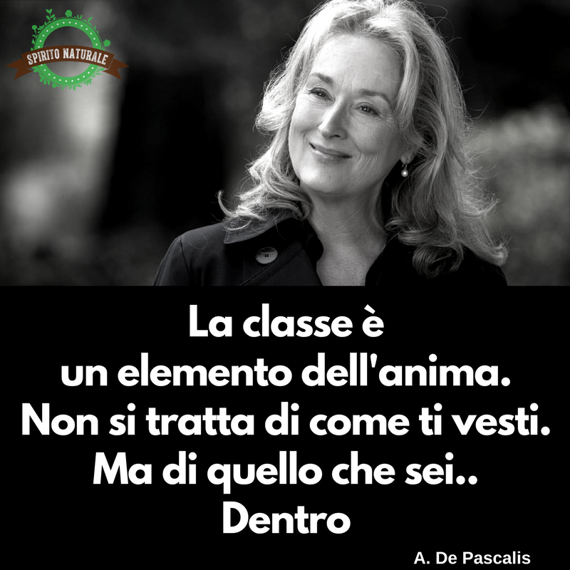 Frasi Sull Anima Le 50 Piu Belle In Inglese E Italiano Frasi Mania