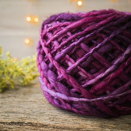 Free Knitting Pattern Knit Flat Cat Hat| Pattymac Knits ...