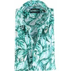 Photo of Reduced slim fit shirts for men