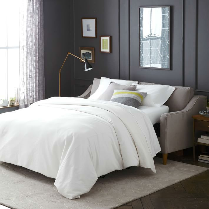 Best Make Room For Overnight Guests With Our Collection Of 400 x 300