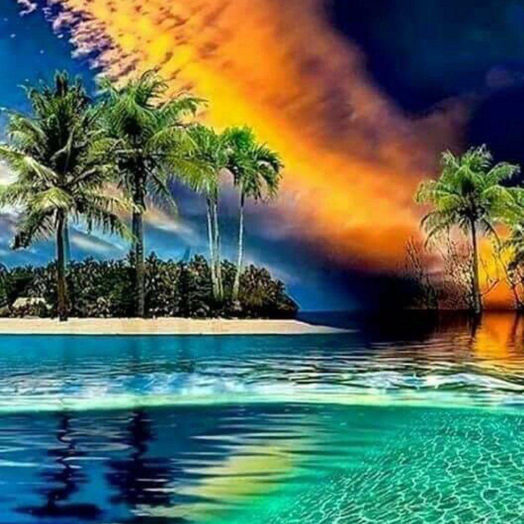 El Poema Eres Tu On Twitter Beautiful Landscapes Beautiful Nature Scenic Photography