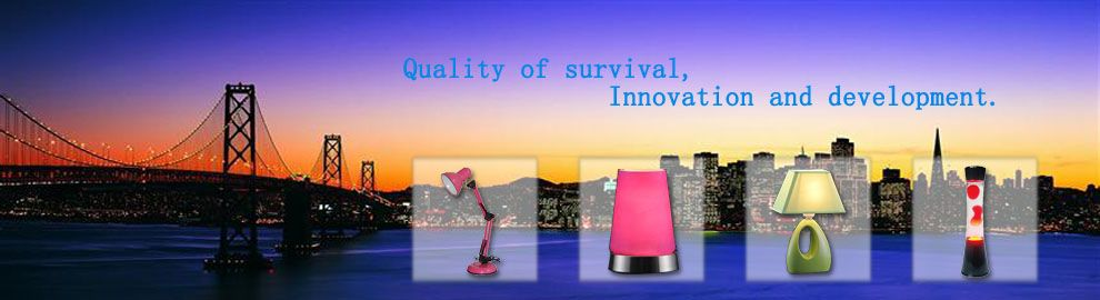Led lamp led lamp innovation