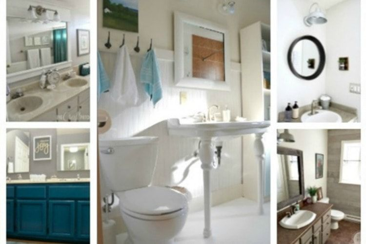 How To Keep Your Shower Curtain From Falling Down Bathroom Renovations Curtains Shower Curtain Rods