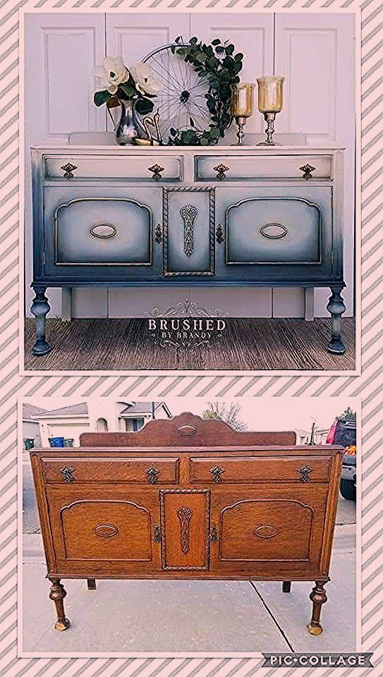 #upcycle #furniture #recycle #paint #diy,  #furniture #paint #recycle #upcycle