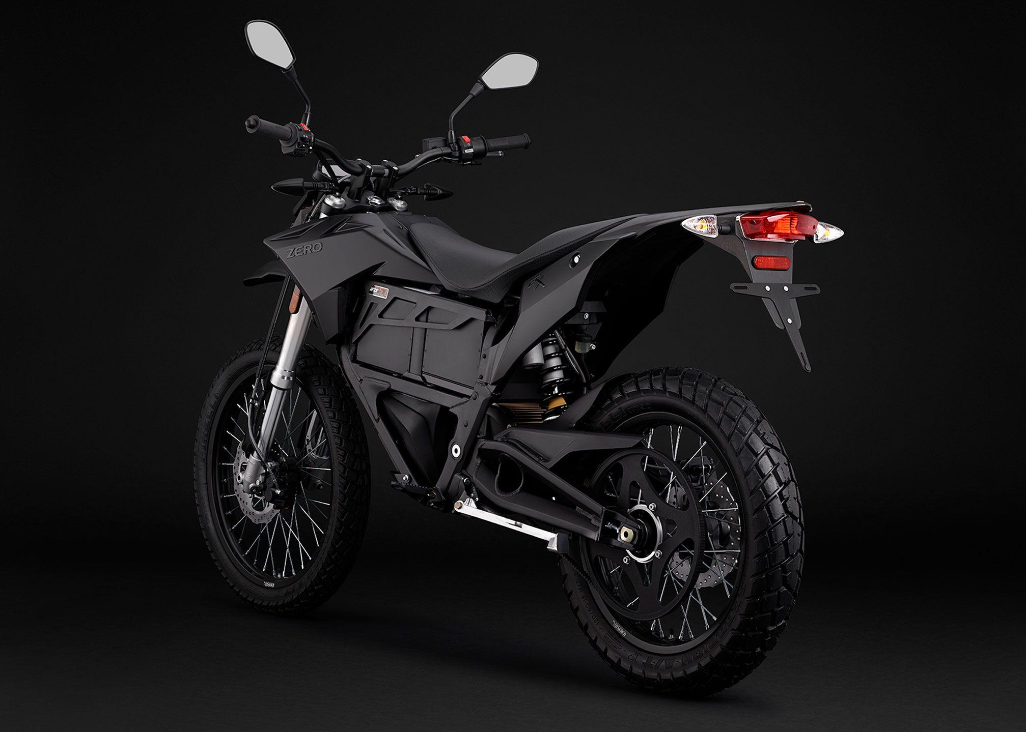 2015 Zero Fx5 Jpg 2015 1439 Motorcycle Electric Motorcycle