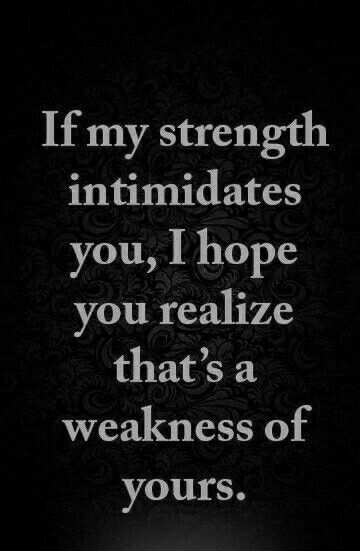 Strong Women Quotes 28 Strong Women Quotes #strong Women #quotes  Quotes  Pinterest .