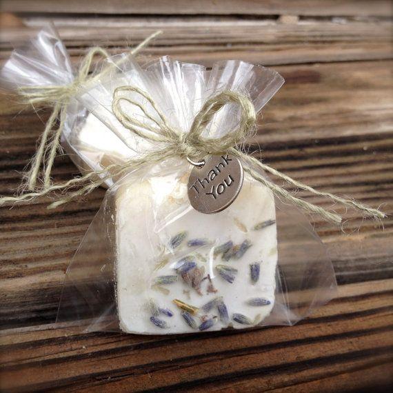 unique bridal shower favors soap wedding favors bachelorette party favors lavender milk soap favors