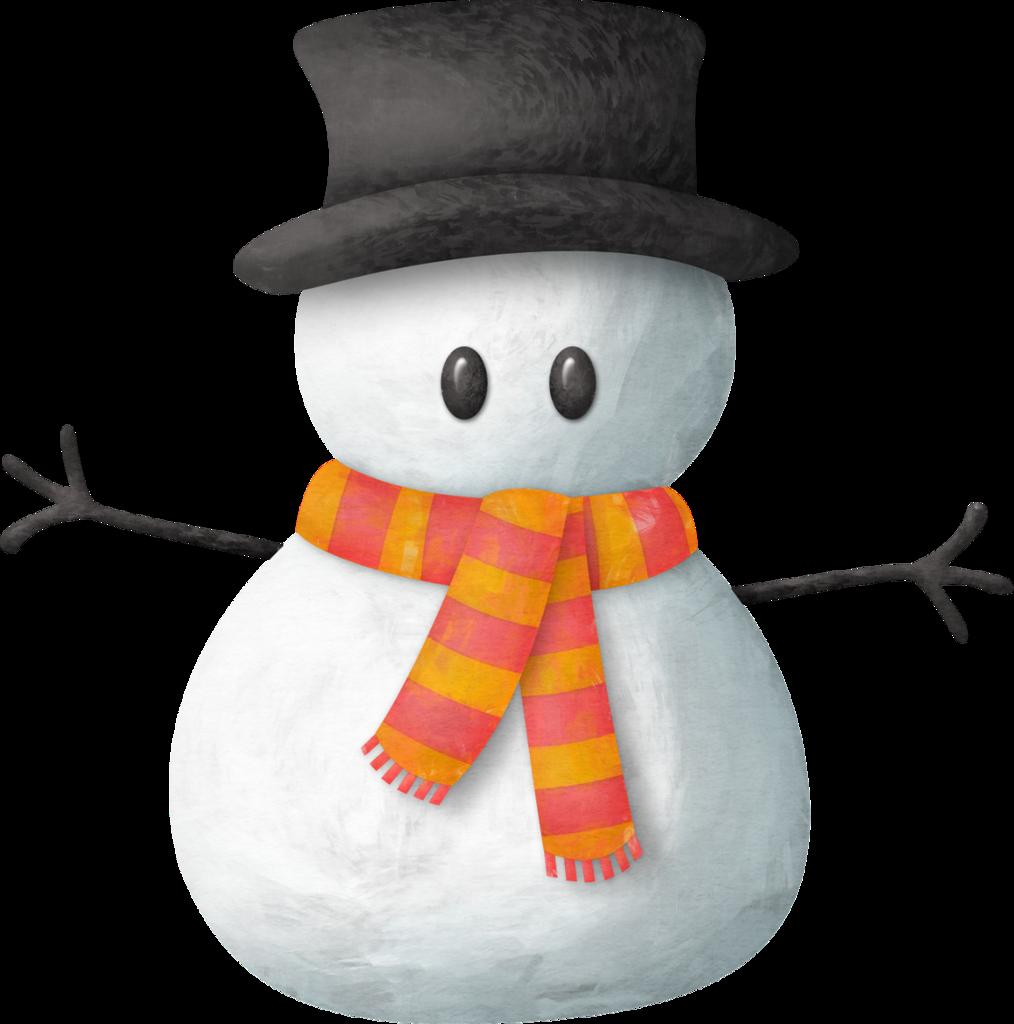 плотно сидят снеговик картинка без фона стали