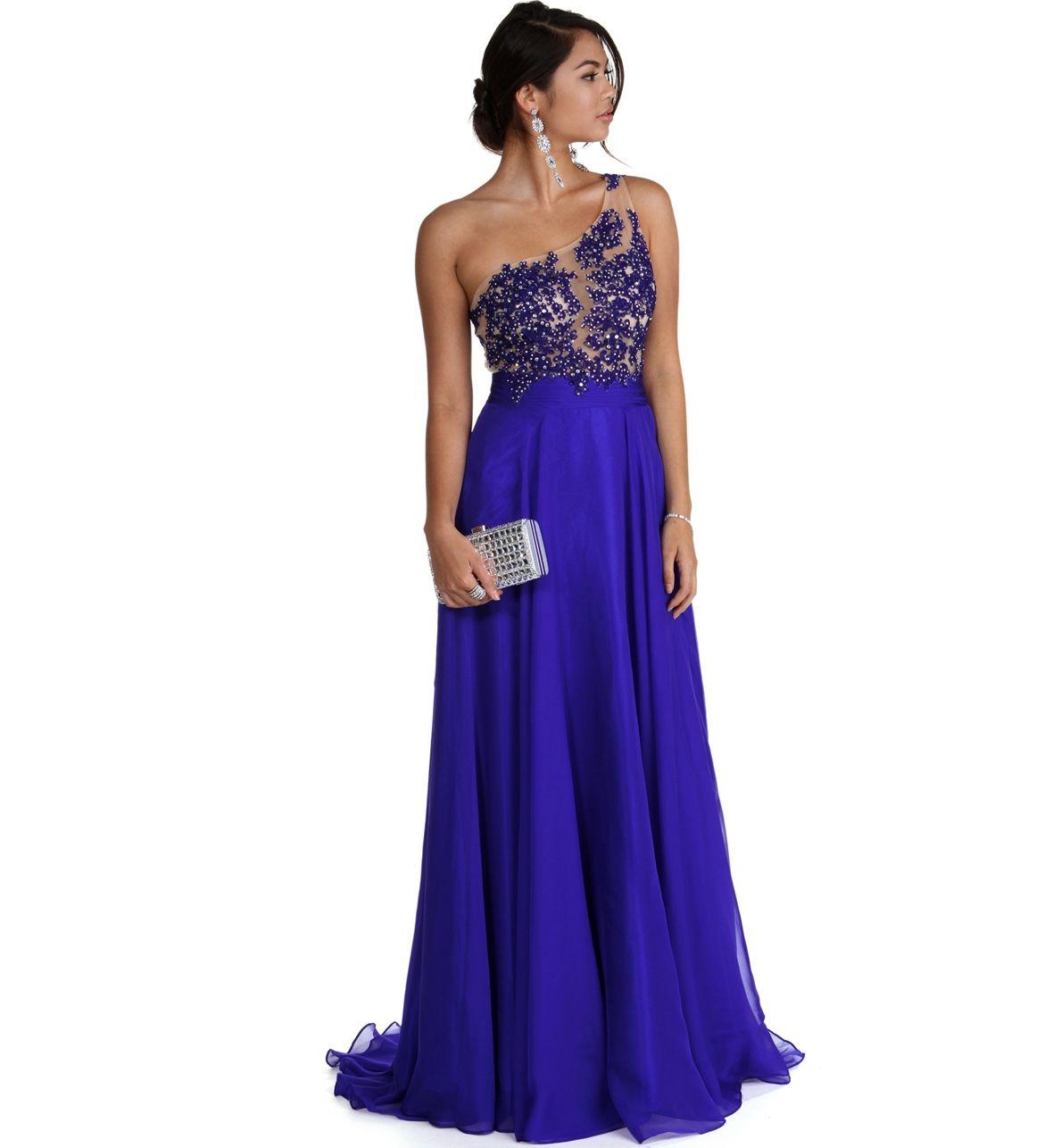 Royal Prom Dress Windsor – Dresses for Woman