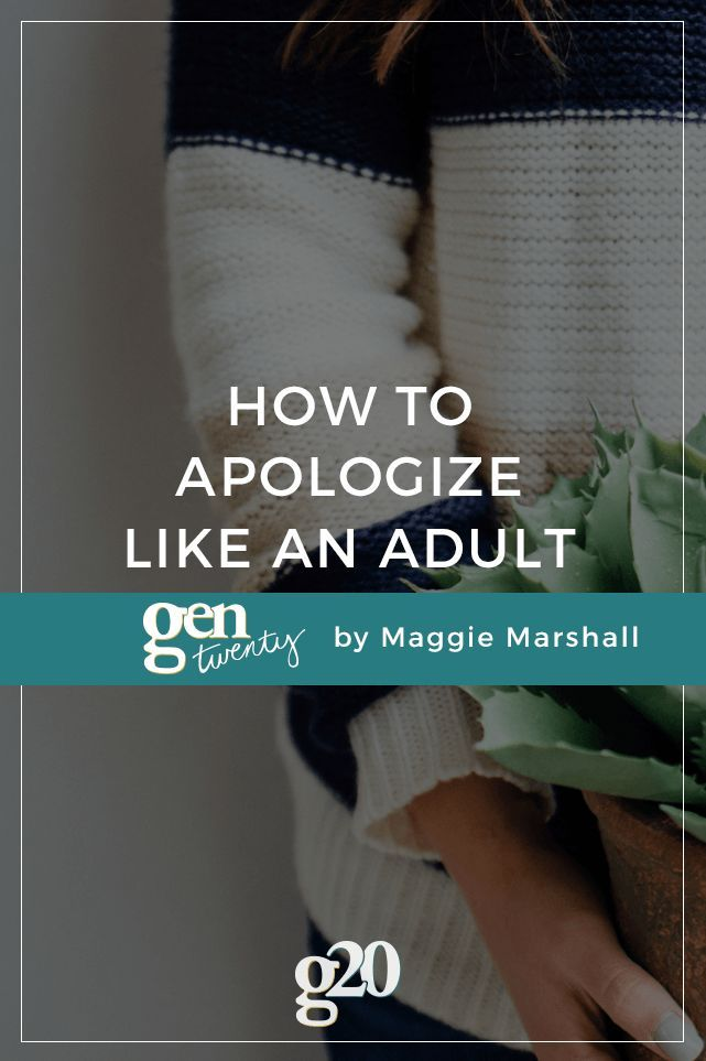 Adult self improvement and the