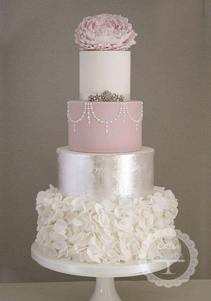 AMAZING Wedding Cake Designs Trafficattic Blog