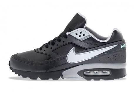 nike air max classic bw Google Search | Sneaker High