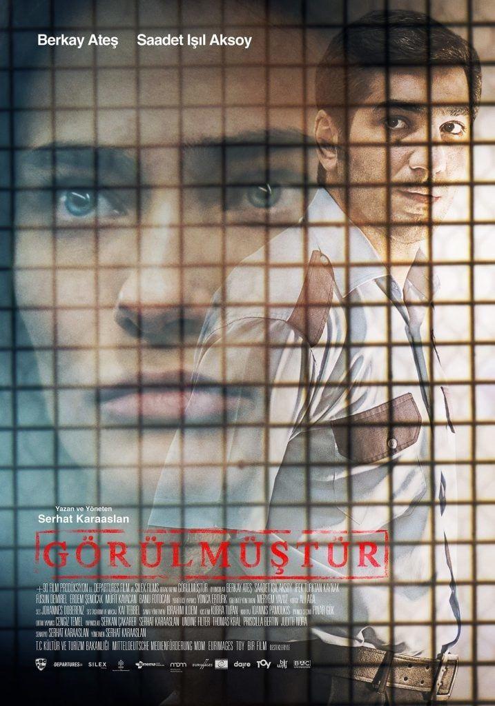Gorulmustur 2019 Streaming Ita Cb01 Film Completo Italiano Altadefinizione Filme Ganze Filme Beliebte Filme