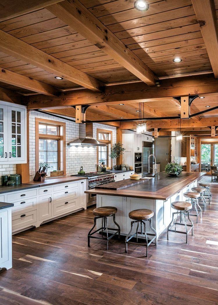 20++ Cottage kitchen island ideas in 2021