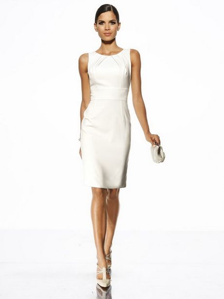01f95c00371f9 Robe droite chic   Sewing   Wedding dresses, Wedding et Bridal