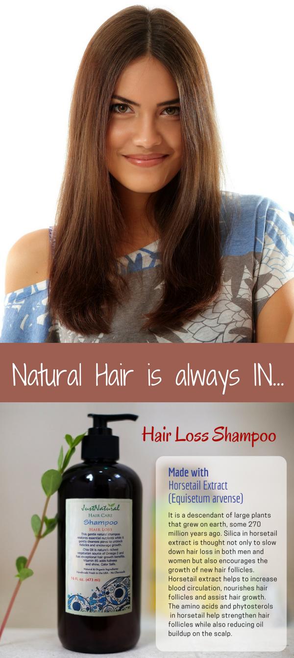 Hair Loss Therapy Shampoo Hair Loss Therapy Hair Loss Remedies Help Hair Loss