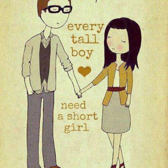 I need girl like you testo e traduzione