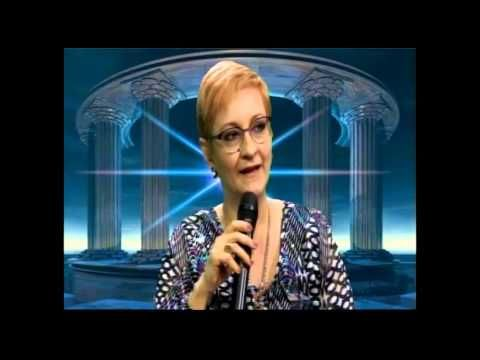 Enígmas - Escritora Maria C.Pereda
