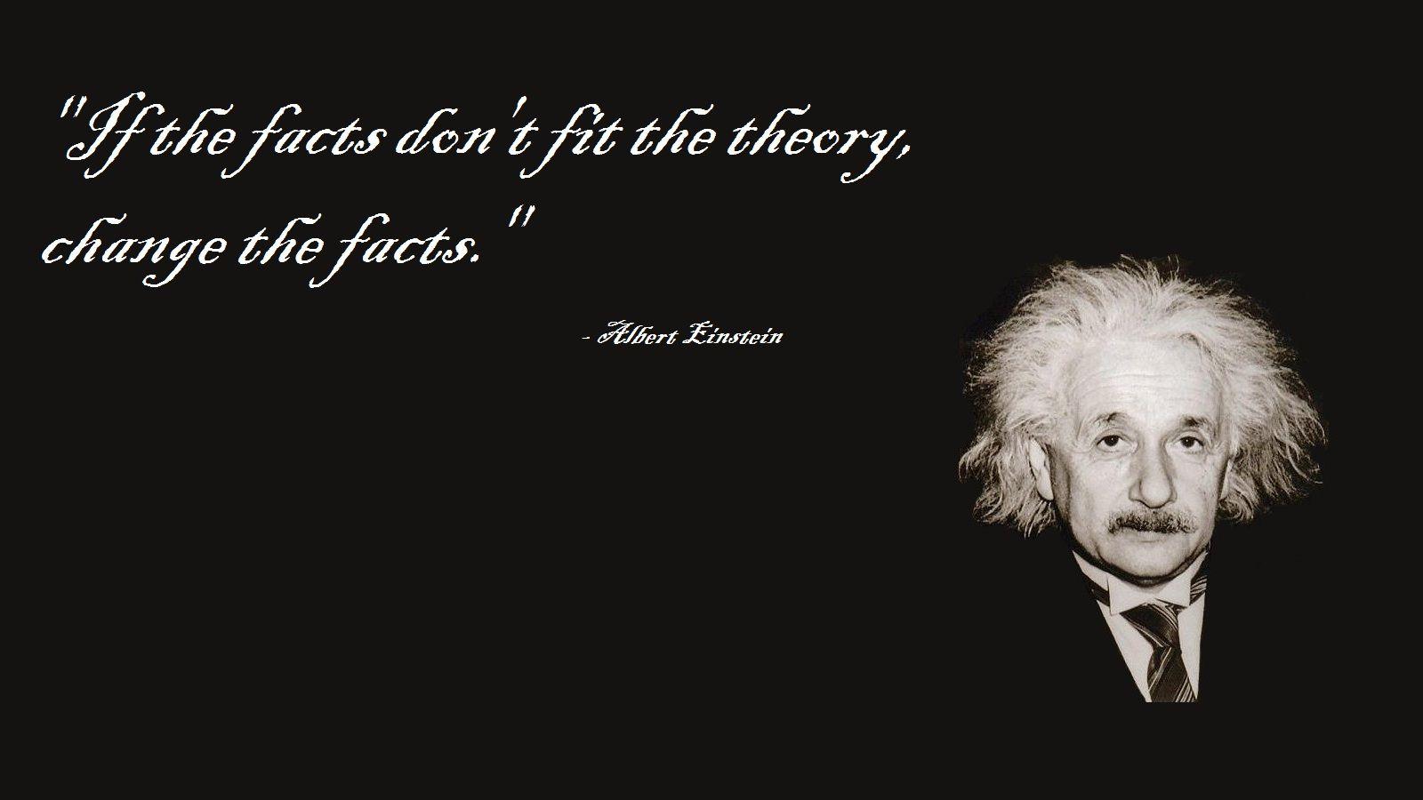 Einstein Einstein Quotes Einstein Albert Einstein Quotes