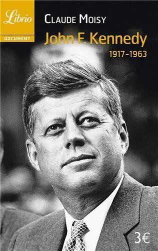 John F. Kennedy : 1917-1963 de Claude Moisy, http://www.amazon.fr/dp/2290079367/ref=cm_sw_r_pi_dp_0l1Vsb1GNKPVC