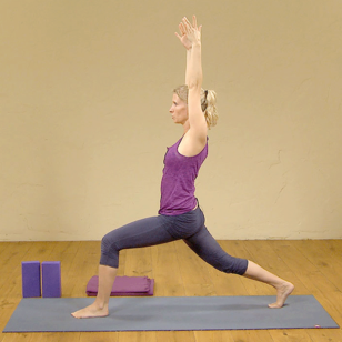 hatha yoga for beginners  hatha yoga for beginners hatha