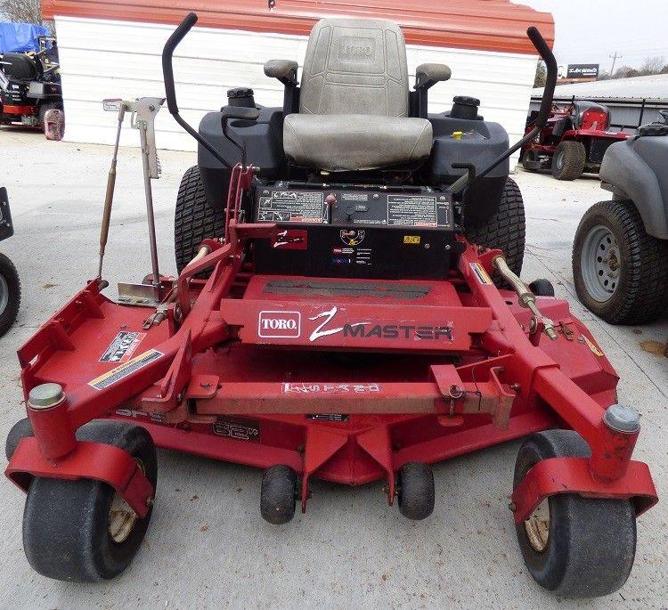 toro z master commercial wiring diagram toro image exmark lazer z lawn tractor zero turn lawn mowers lawn mower on toro z master commercial