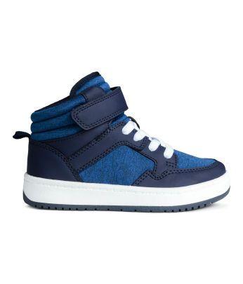 de imagen para h\u0026m kids boys shoes