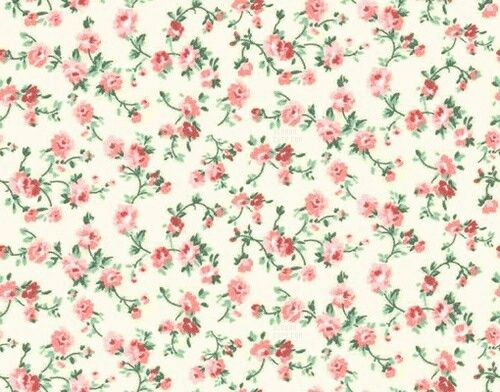 Fabric Patterns, Flower Patterns, Pretty Patterns, Flowers Wallpaper, Flower Backgrounds, Paper